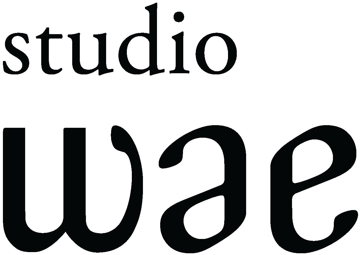 Studio Wae Tool